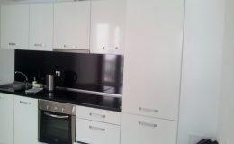 Kitchen_66