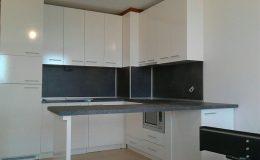 Kitchen_67