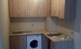 Kitchen_68