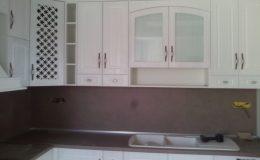 Kitchen_70